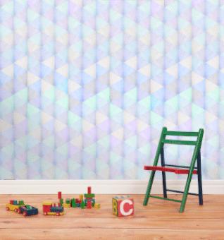 Deco Enfant <hr class='peleMele'>Children decoration