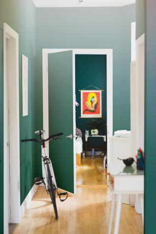 Papier peint <br />  Nos dégradés <hr class='peleMele'>Our gradients  <br />  wallpaper